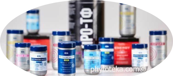 products-4Life_EU_2017-phytoteka